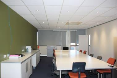 Suite 1,/level 1 144 Fitzroy Street, Grafton NSW 2460 - Image 2