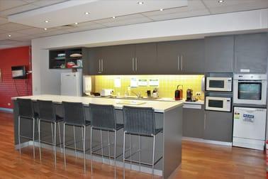 Suite 1,/level 1 144 Fitzroy Street, Grafton NSW 2460 - Image 3