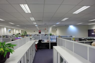 Suite 2,/Level 1 144 Fitzroy Street Grafton NSW 2460 - Image 1