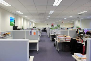 Suite 2,/Level 1 144 Fitzroy Street Grafton NSW 2460 - Image 2