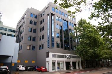 35 Smith Street Parramatta NSW 2150 - Image 1