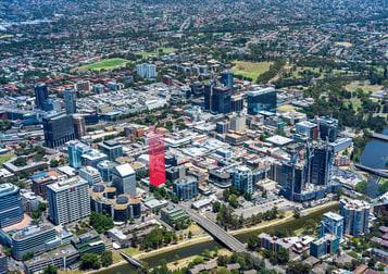 35 Smith Street Parramatta NSW 2150 - Image 3