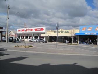 37 Bank Street Cobram VIC 3644 - Image 3