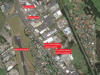 Shop 3/47-51 Princes Highway Albion Park Rail NSW 2527 - Image 2