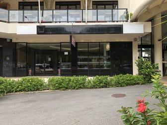 122 & 123/53-57 Esplanade Cairns City QLD 4870 - Image 2