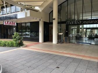 122 & 123/53-57 Esplanade Cairns City QLD 4870 - Image 3
