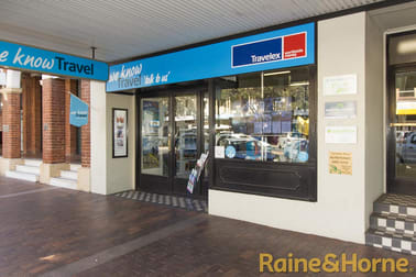 Shop 1 116-120 Macquarie Street Dubbo NSW 2830 - Image 1
