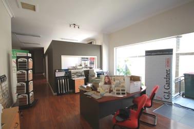 Shop 2/103 Murphy Street Wangaratta VIC 3677 - Image 3