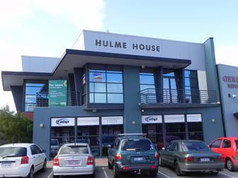 S17/16-32 Hulme Court Myaree WA 6154 - Image 1