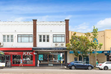 304 Pacific  Highway Lindfield NSW 2070 - Image 2
