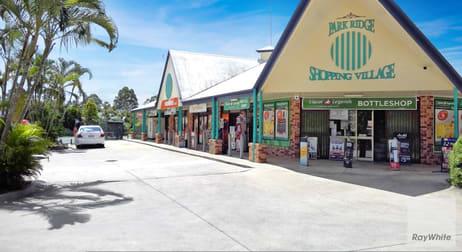 7/2 Parkridge Avenue Caboolture QLD 4510 - Image 1