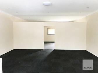 7/2 Parkridge Avenue Caboolture QLD 4510 - Image 3