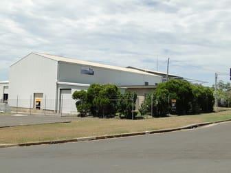 3 HIXON STREET South Gladstone QLD 4680 - Image 2
