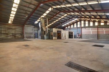 1/25 Grove Circuit Lake Illawarra NSW 2528 - Image 2