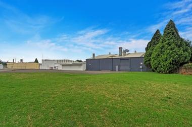 1/25 Grove Circuit Lake Illawarra NSW 2528 - Image 3