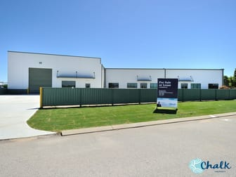 20 Pedlar Circuit Rockingham WA 6168 - Image 2