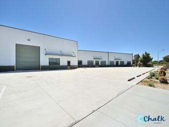 20 Pedlar Circuit Rockingham WA 6168 - Image 1