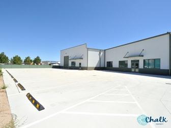 20 Pedlar Circuit Rockingham WA 6168 - Image 3
