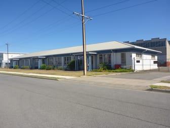 41 Burleigh Avenue Woodville North SA 5012 - Image 1