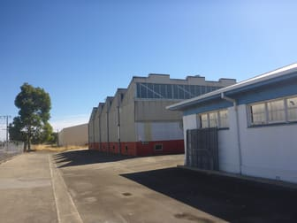 41 Burleigh Avenue Woodville North SA 5012 - Image 3