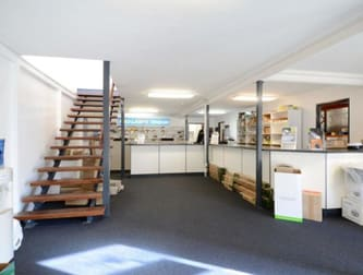 Bowen Hills QLD 4006 - Image 3