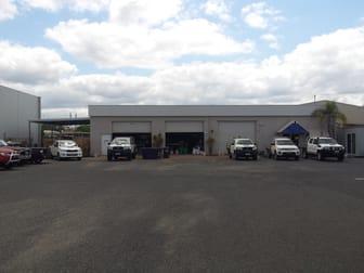Unit 3 , 197 Kent Street Rockhampton City QLD 4700 - Image 1