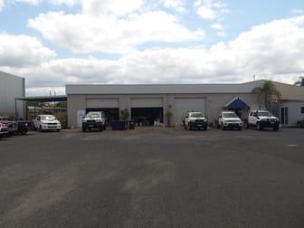Unit 3 , 197 Kent Street Rockhampton City QLD 4700 - Image 2