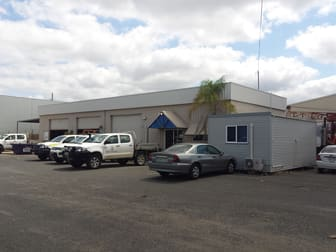 Unit 3 , 197 Kent Street Rockhampton City QLD 4700 - Image 3