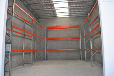 21 middle rd Hillcrest QLD 4118 - Image 2