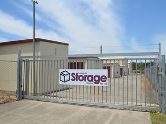 Tuggerah Storage Centre/58-60 Lake Road Tuggerah NSW 2259 - Image 1