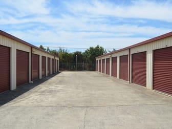 Tuggerah Storage Centre/58-60 Lake Road Tuggerah NSW 2259 - Image 2