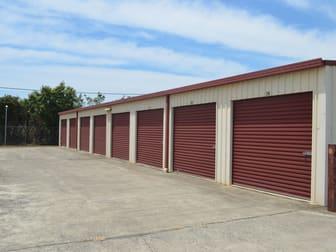 Tuggerah Storage Centre/58-60 Lake Road Tuggerah NSW 2259 - Image 3