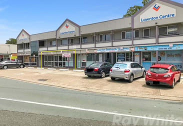 2/8-10 Ebert Parade Lawnton QLD 4501 - Image 1