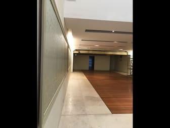374-376 Oxford Street Paddington NSW 2021 - Image 3