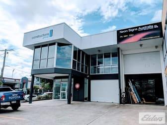36 Hampton Street East Brisbane QLD 4169 - Image 1