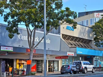 5A/70 Currie Street Nambour QLD 4560 - Image 1