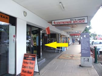 5A/70 Currie Street Nambour QLD 4560 - Image 2