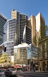 6-10 Campbell Street Sydney NSW 2000 - Image 3