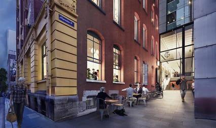 161 Collins Street Melbourne VIC 3000 - Image 2
