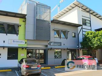 76 Doggett Street Newstead QLD 4006 - Image 1