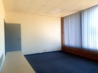 Suite 1 & 2/1-7 Maroondah Highway Croydon VIC 3136 - Image 2
