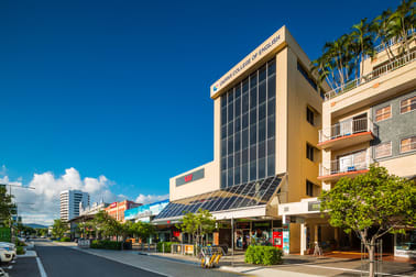 D/67 Lake Street Cairns City QLD 4870 - Image 1