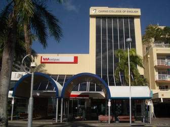 D/67 Lake Street Cairns City QLD 4870 - Image 2