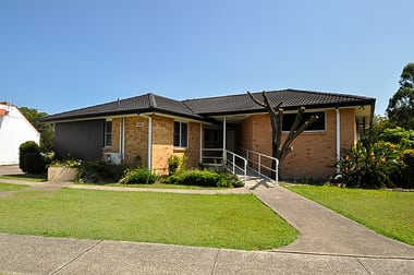 3 Argyll Place, Coffs Harbour NSW 2450 - Image 1