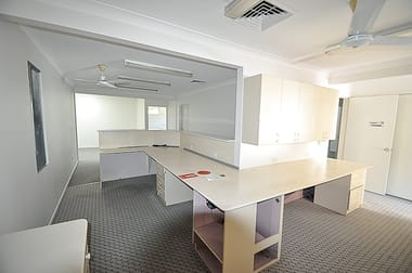 3 Argyll Place, Coffs Harbour NSW 2450 - Image 3
