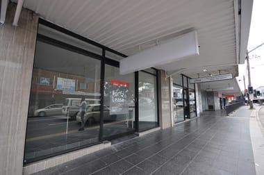 256 The Boulevarde Punchbowl NSW 2196 - Image 2