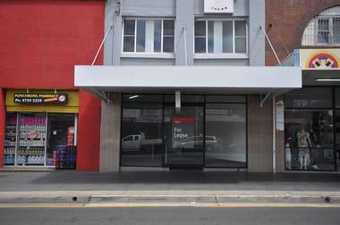 256 The Boulevarde Punchbowl NSW 2196 - Image 1