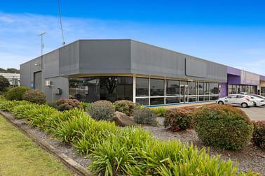 1/23 Pechey Street Toowoomba QLD 4350 - Image 3