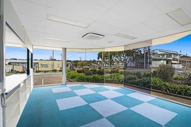1/23 Pechey Street Toowoomba QLD 4350 - Image 2