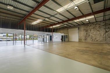 1/23 Pechey Street Toowoomba QLD 4350 - Image 1
